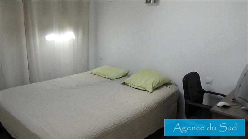 Vente appartement Roquevaire 129000€ - Photo 6