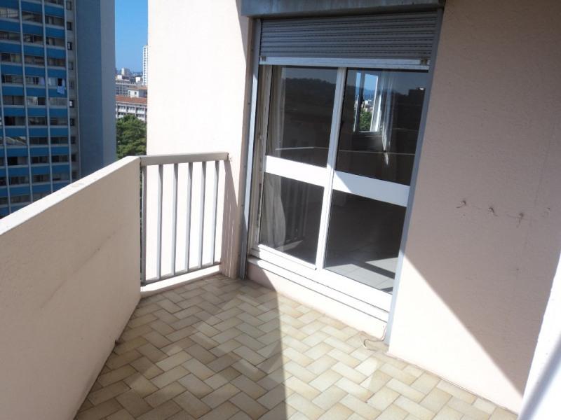 Verkauf wohnung Toulon 135000€ - Fotografie 7