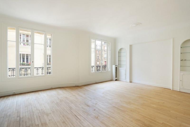 Aрендa квартирa Paris 16ème 3960€ CC - Фото 3