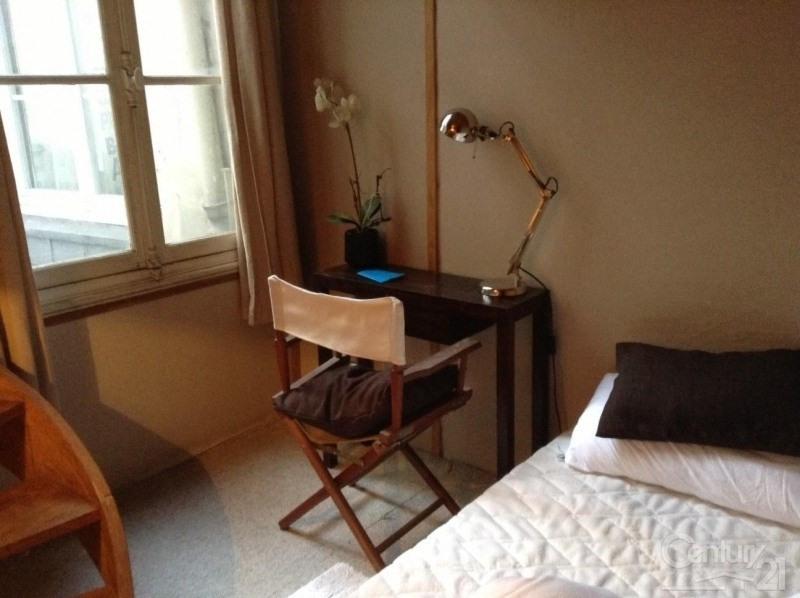 Vente de prestige appartement Paris 6ème 980000€ - Photo 5