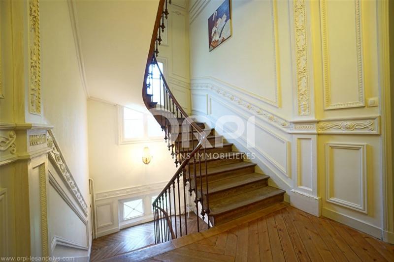 Deluxe sale house / villa Les andelys 714000€ - Picture 10