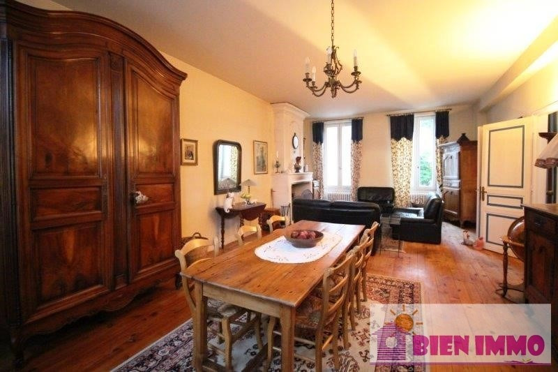 Vente maison / villa Etaules 252 000€ - Photo 2
