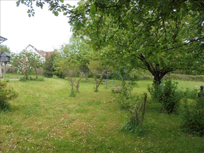 Vente maison / villa Noyant d'allier 179500€ - Photo 7