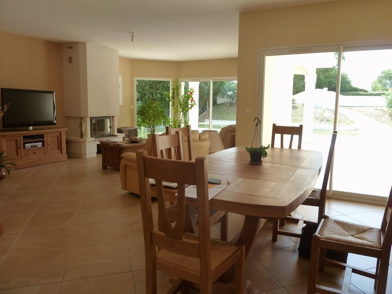 Vente de prestige maison / villa La teste de buch 1312500€ - Photo 4