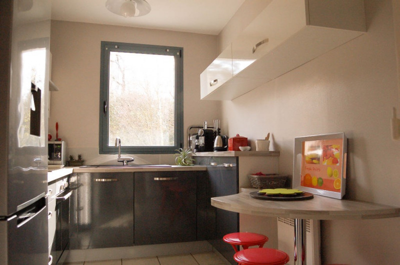 Vente appartement La rochelle 316 000€ - Photo 5