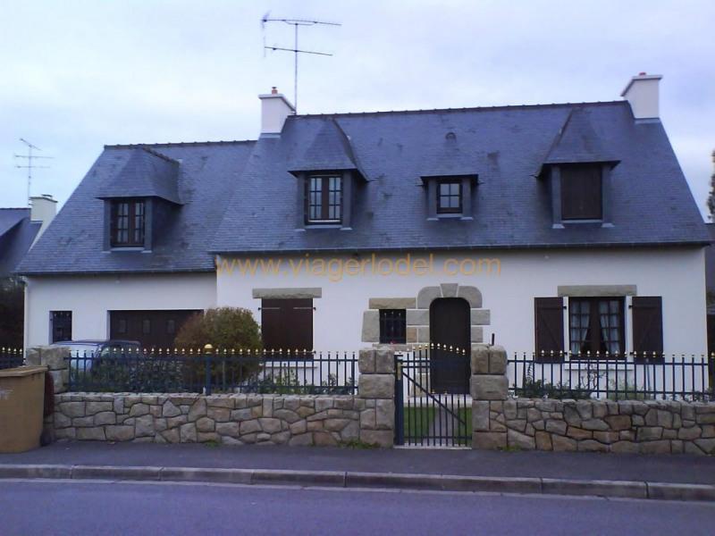 casa Yffiniac 15000€ - Fotografia 7