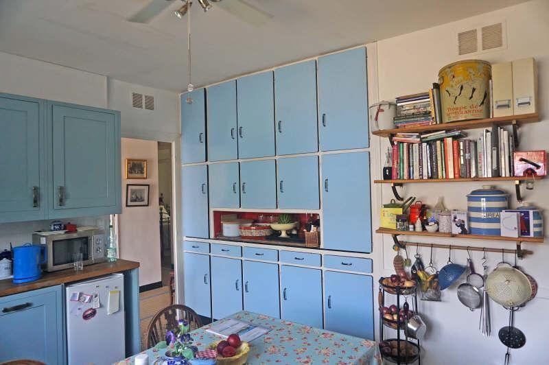 Vente maison / villa Auge st medard 149500€ - Photo 13