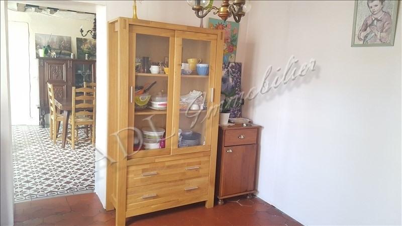 Vente maison / villa Plailly 204000€ - Photo 3