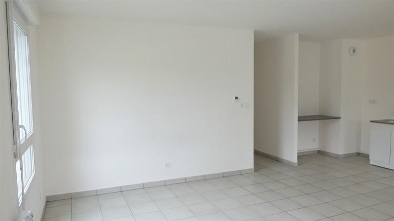 Rental apartment Bonne 870€ CC - Picture 9