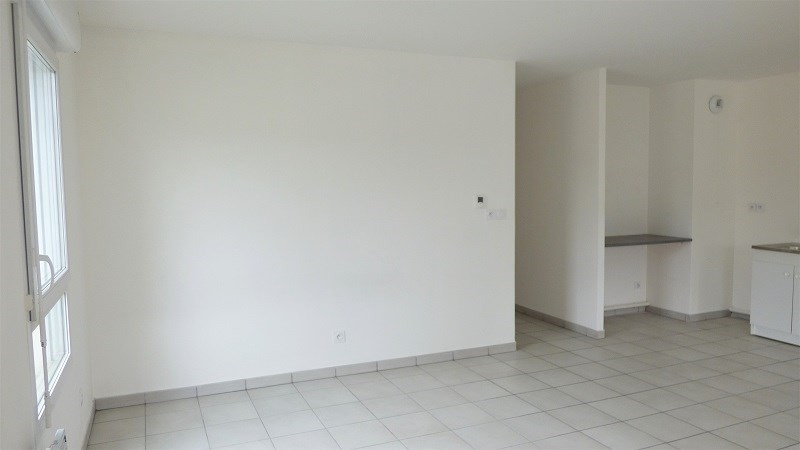 Alquiler  apartamento Bonne 870€ CC - Fotografía 9