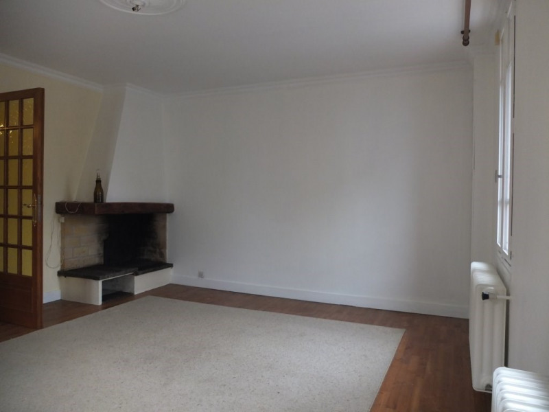 Vente maison / villa Angoulême 120 960€ - Photo 1