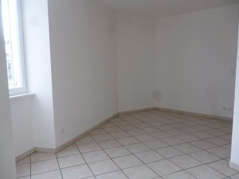 Vente appartement Dax 89500€ - Photo 2