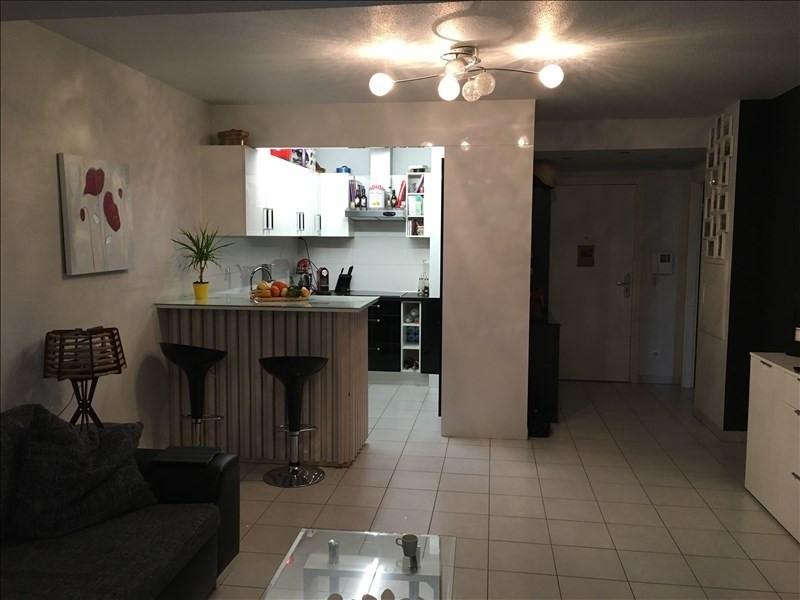 Verkauf wohnung Strasbourg 169000€ - Fotografie 4