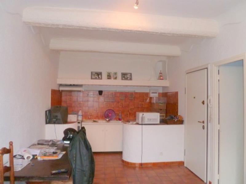 Investment property apartment Roquebrune sur argens 92500€ - Picture 1
