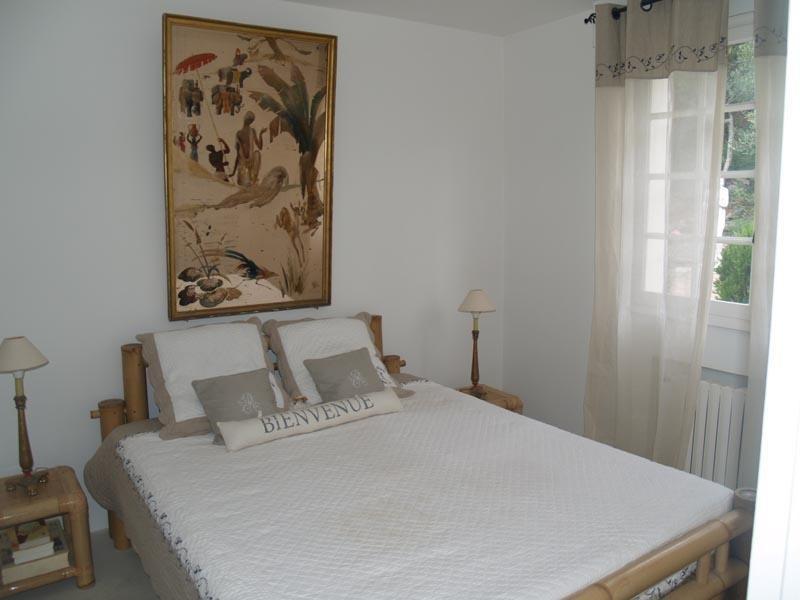 Sale house / villa Les issambres 840000€ - Picture 9