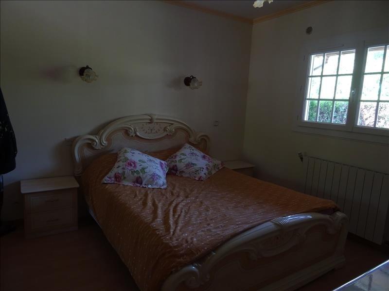 Vente maison / villa Sarcelles 367000€ - Photo 7