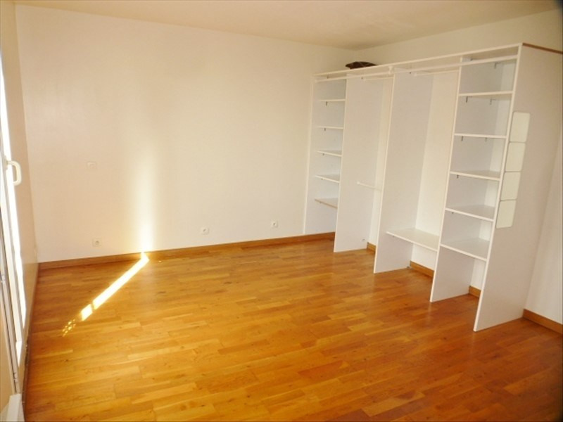 Vente appartement Le perreux sur marne 254 000€ - Photo 7
