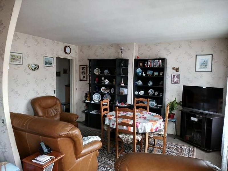 Vente appartement Chelles 139 000€ - Photo 3