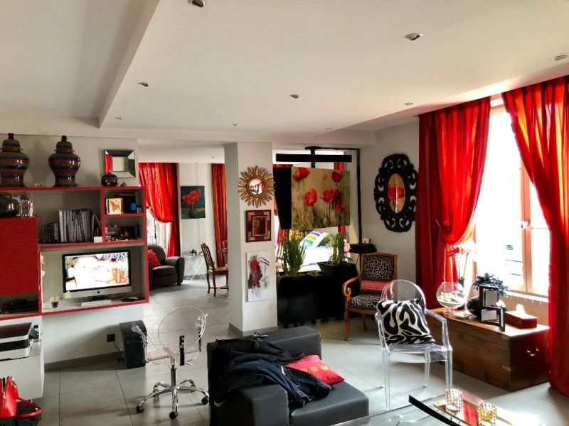 Vente appartement Beauvais 255 000€ - Photo 3