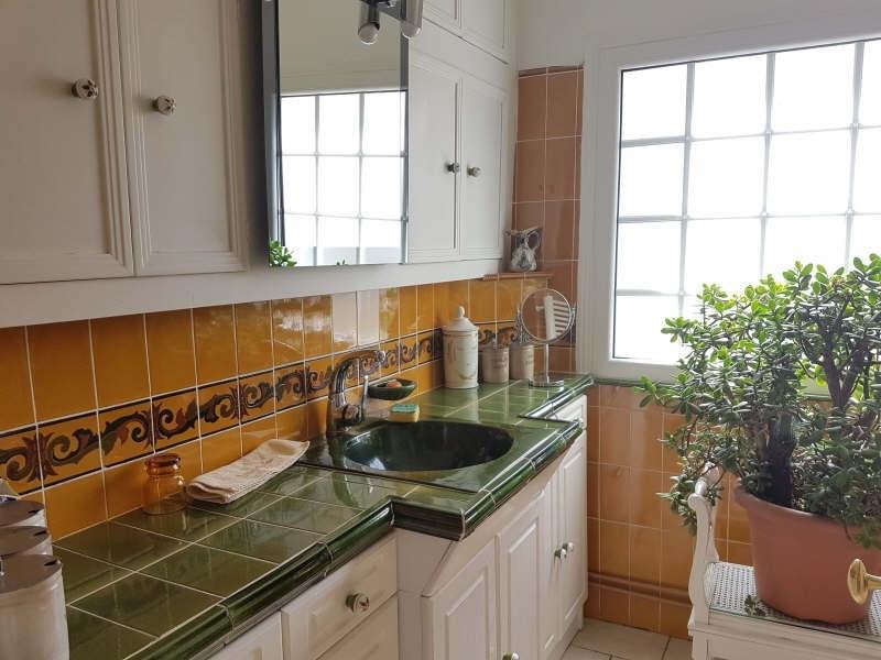 Sale house / villa Montesson 699000€ - Picture 10