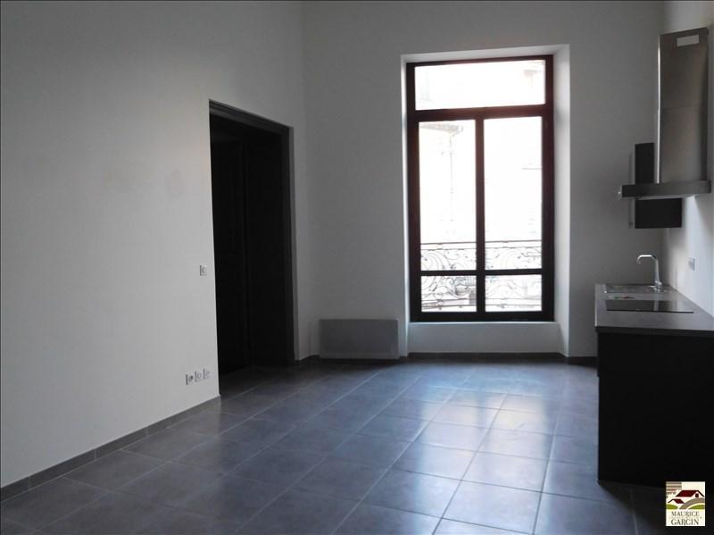 Verkauf büro Carpentras 153000€ - Fotografie 2