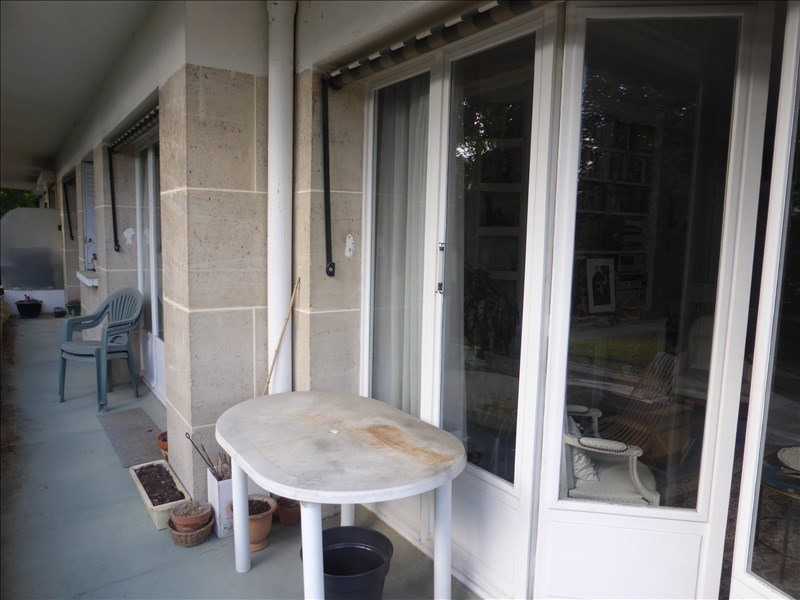 Vente appartement Vaucresson 525 000€ - Photo 7