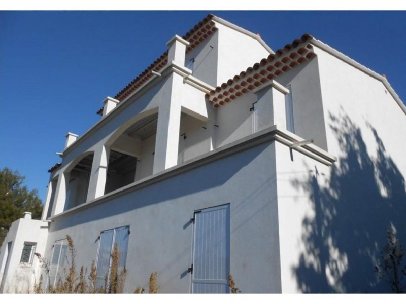 Sale house / villa Vallauris 520 000€ - Picture 1