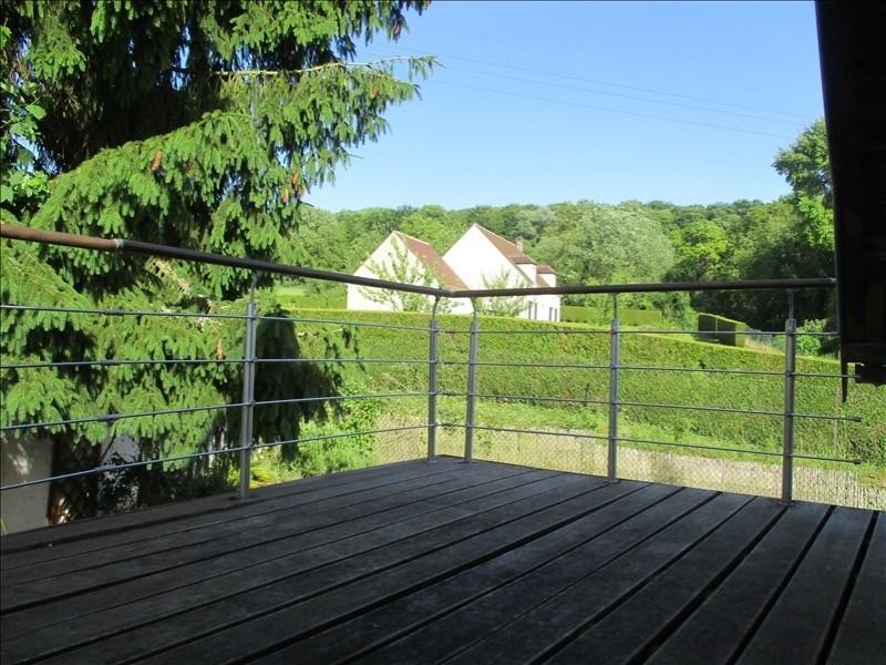 Vente maison / villa Villers cotterets 119000€ - Photo 8