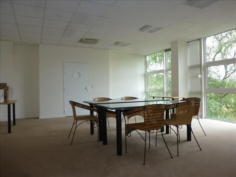 Sale building Toussus-le-noble 1080000€ - Picture 10