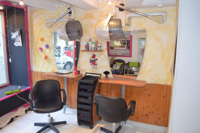 Cession de bail boutique Sarrians 10 700€ - Photo 4