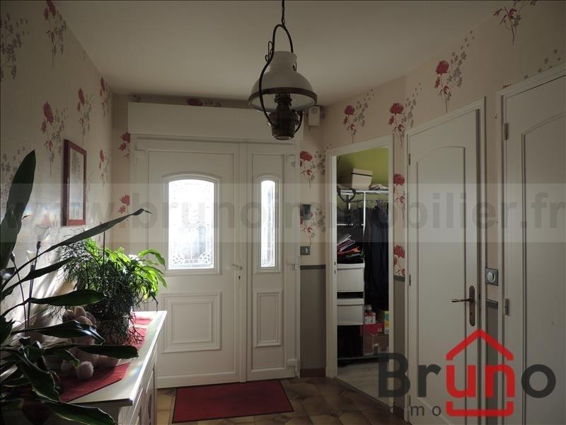 Vendita casa Rue 315000€ - Fotografia 11