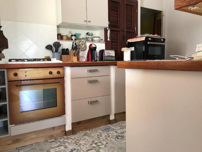 Vente maison / villa Les trois ilets 387000€ - Photo 4
