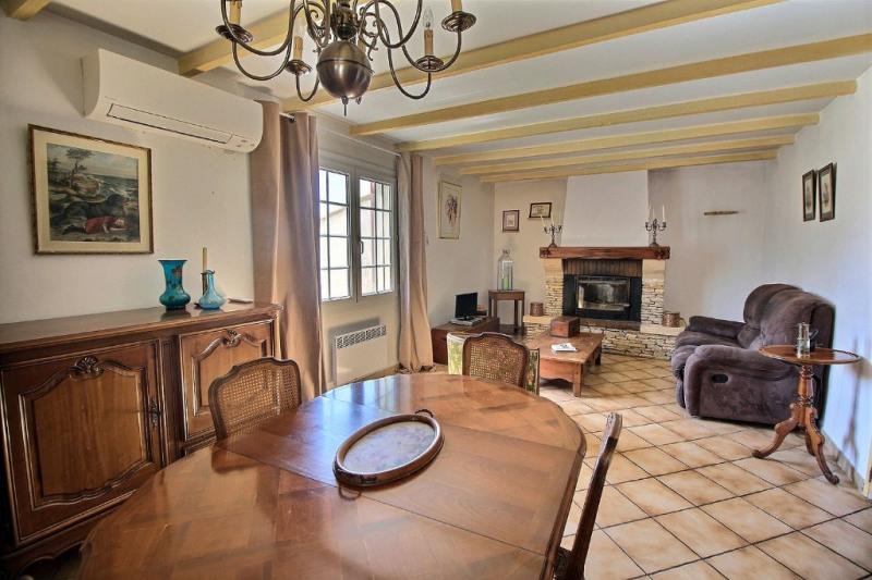 Vente maison / villa Bellegarde 250000€ - Photo 8