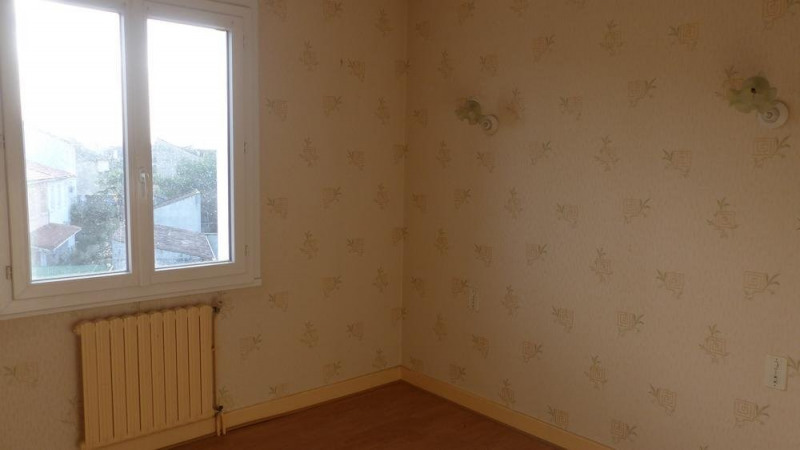 Sale house / villa Agen 183 000€ - Picture 7