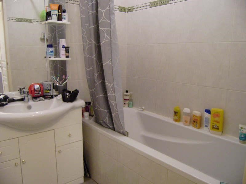 Vente appartement Miramas 147 560€ - Photo 4