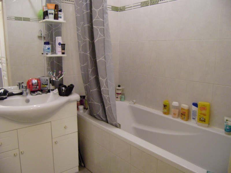 Vente appartement Miramas 147560€ - Photo 4