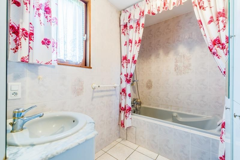 Vente maison / villa Grandvelle et le perrenot 132000€ - Photo 15