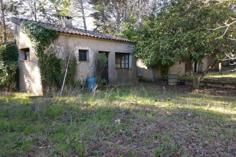 Vente maison / villa Le muy 572000€ - Photo 4