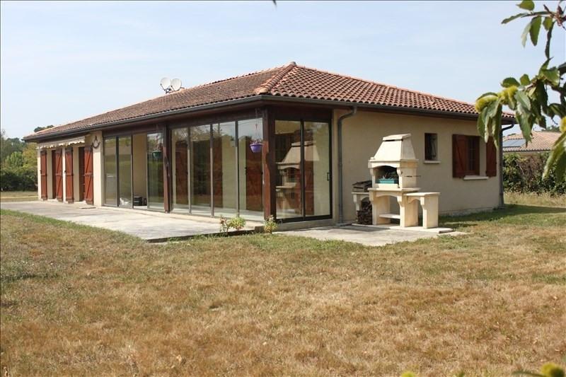 出售 住宅/别墅 Langon 193000€ - 照片 1