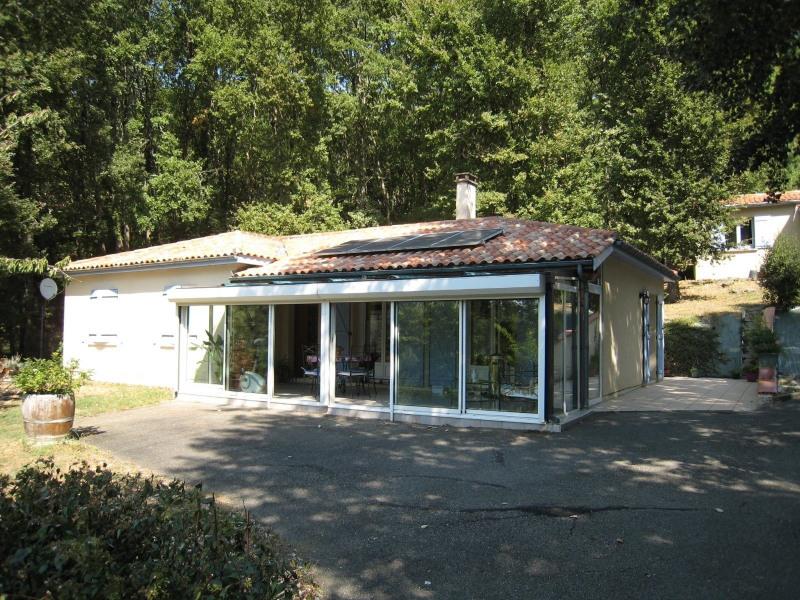 Venta  casa Agen 219000€ - Fotografía 2