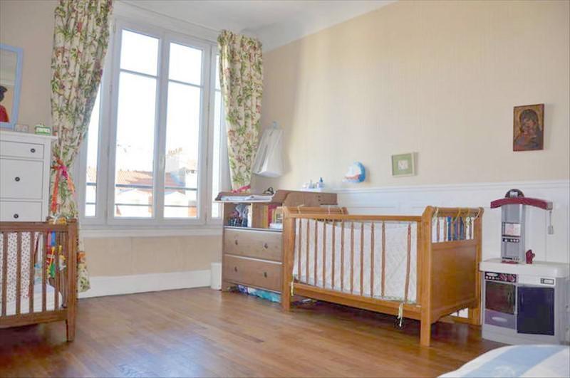 Vente appartement Le vesinet 520000€ - Photo 5