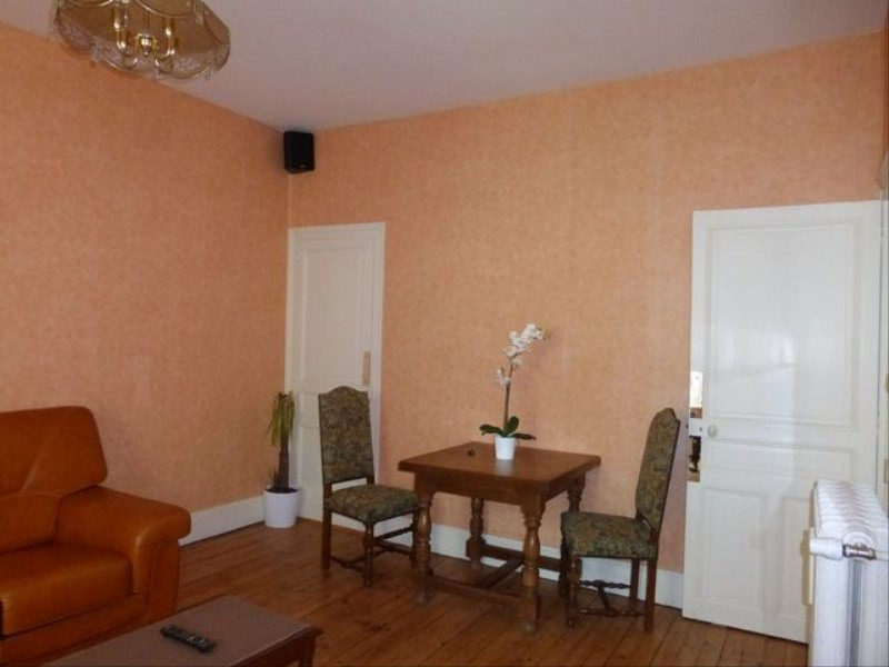 Vente appartement Vichy 62000€ - Photo 2