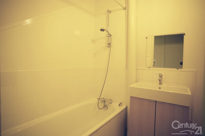 Vente appartement 14 82000€ - Photo 4