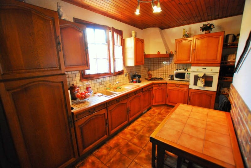 Vendita casa Bezons 315000€ - Fotografia 3
