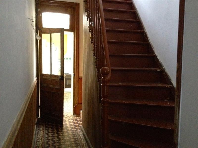 Sale house / villa Anzin 109000€ - Picture 14