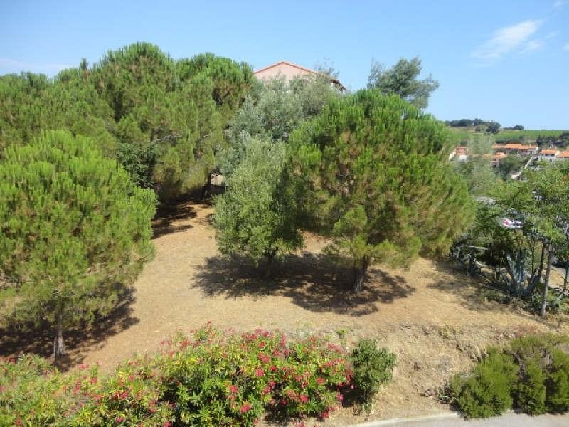 Sale apartment Collioure 150000€ - Picture 19