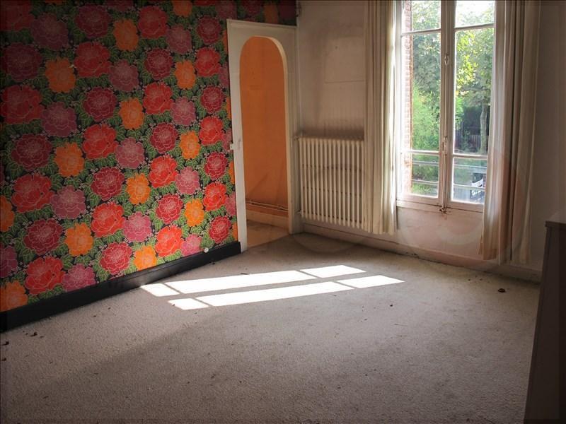 Vente immeuble Le raincy 350000€ - Photo 5