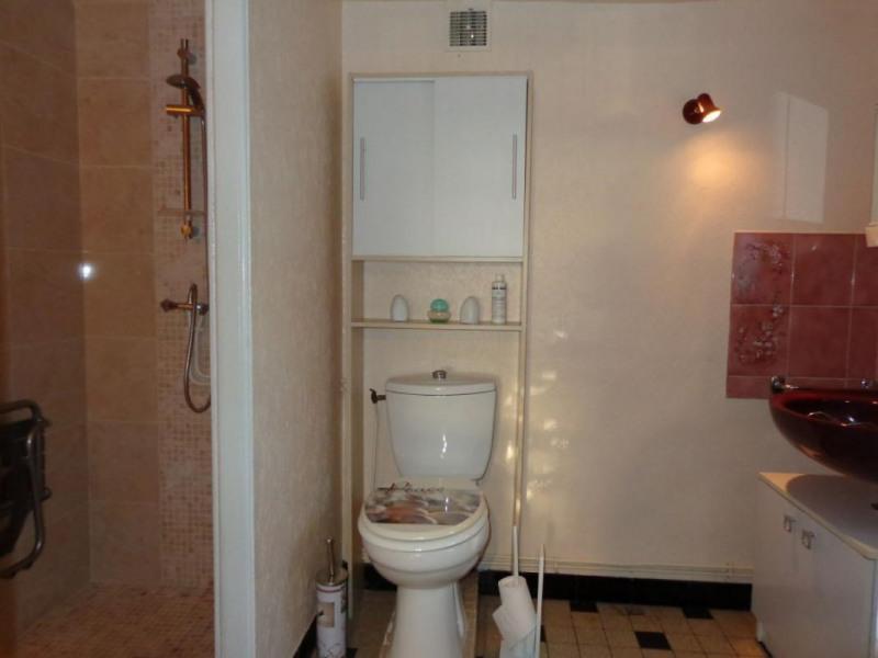 Vente maison / villa Lisieux 189000€ - Photo 9