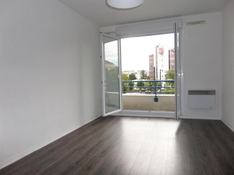 Location appartement Dijon 429€ CC - Photo 2