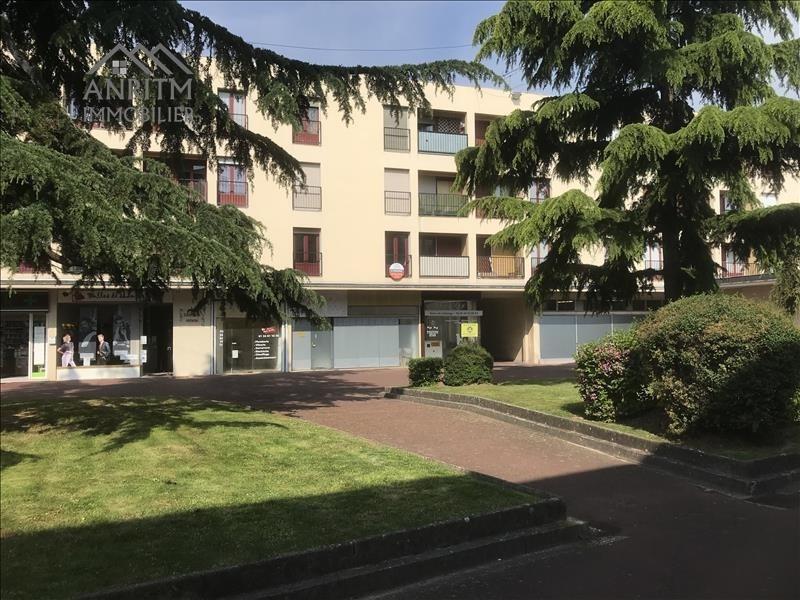 Venta  apartamento Plaisir 159000€ - Fotografía 10